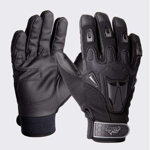 Перчатки Impact Duty Winter Gloves Thinsulate | Helikon-Tex фото 1