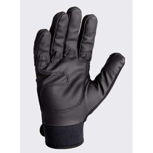 Перчатки Impact Duty Winter Gloves Thinsulate | Helikon-Tex фото 3