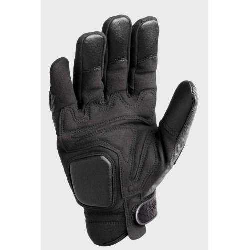 Перчатки Impact Heavy Duty Gloves | Helikon-Tex фото 2