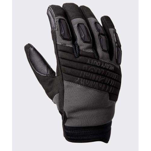 Перчатки Impact Heavy Duty Gloves | Helikon-Tex фото 3