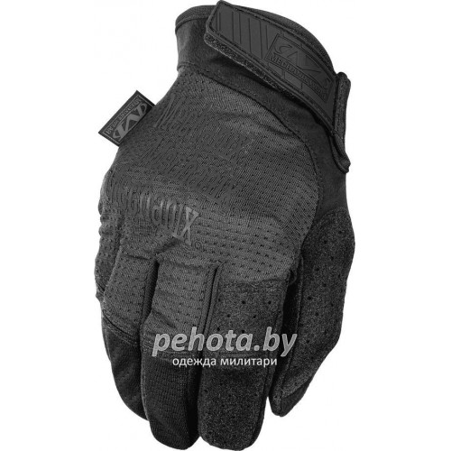 Перчатки Specialty Vent MSV Black | Mechanix фото 1