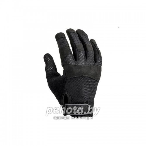 Перчатки Urban Tactical Vent Gloves Black | Helikon-Tex фото 2