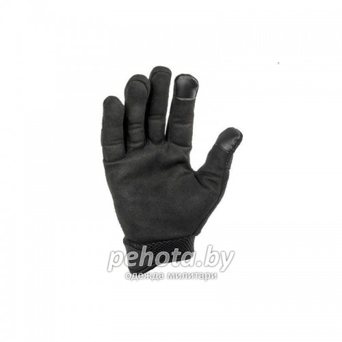 Перчатки Urban Tactical Vent Gloves Black | Helikon-Tex фото 3