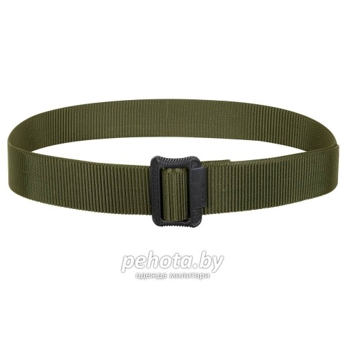 Ремень Urban Tactical Olive | Helikon-Tex фото 1
