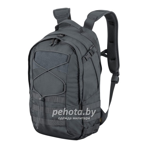 Рюкзаки EDC 21L Shadow Grey | Helikon-Tex фото 1