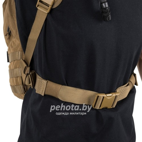 Рюкзаки EDC 21L Shadow Grey | Helikon-Tex фото 4