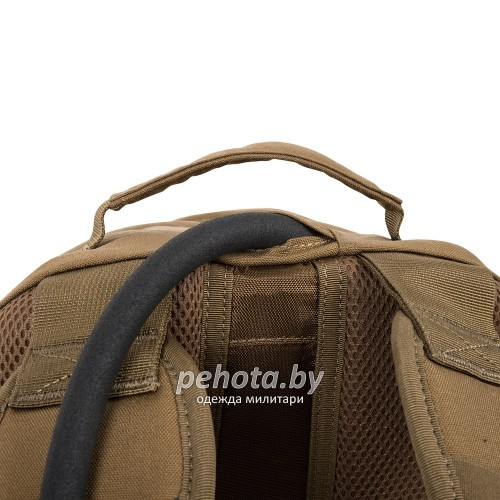 Рюкзаки EDC 21L Shadow Grey | Helikon-Tex фото 5