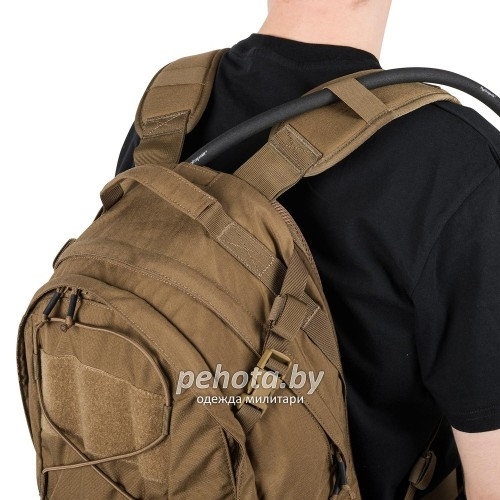 Рюкзаки EDC 21L Shadow Grey | Helikon-Tex фото 7