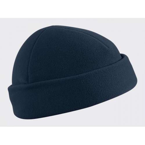 Шапка Watch Cap Флисовая Navy Blue | Helikon-Tex фото 1
