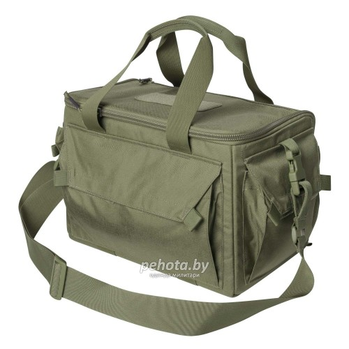Сумка оружейная Range Bag Olive Green | Helikon-Tex фото 1