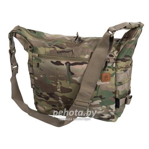 Сумка SATCHEL Multicam | Helikon-Tex фото 1
